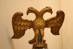 Sint-Jakobkerk-Tweekoppige-adelaar-2