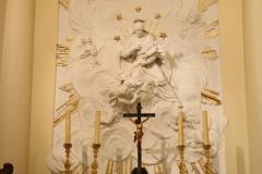 Sint-Jakobkerk-Zijaltaar-1