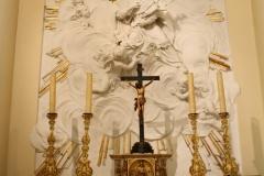 Sint-Jakobkerk-Zijaltaar-2