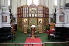 Sint-Katelijne-kerk-Mariaverering