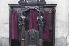 Sint-Katelijnekerk-Biechtstoel-1