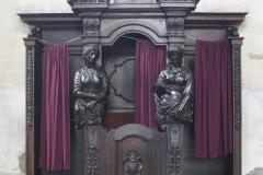 Sint-Katelijnekerk-Biechtstoel-2