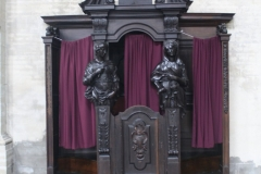 Sint-Katelijnekerk-Biechtstoel-3