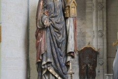 Sint-Katelijnekerk-H-Barbara