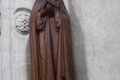 Sint-Katelijnekerk-Heiligenbeeld