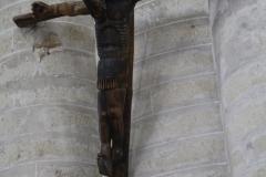 Sint-Katelijnekerk-Kruisbeeld