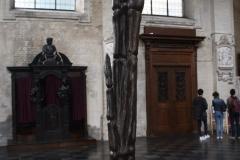 Sint-Katelijnekerk-Omer-Gielliet-Beeld-1