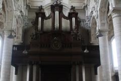 Sint-Katelijnekerk-Orgele-met-uurwerk-21