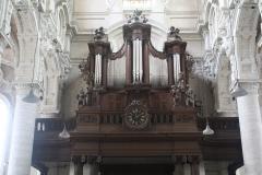 Sint-Katelijnekerk-Orgele-met-uurwerk-22