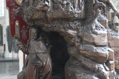 Sint-Katelijnekerk-Preekstoel-7-detail