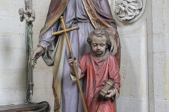 Sint-Katelijnekerk-Sint-Jozef-en-Jezus
