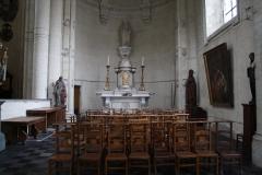 Sint-Katelijnekerk-Zijaltaar-1