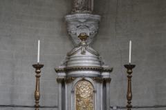 Sint-Katelijnekerk-Zijaltaar-2