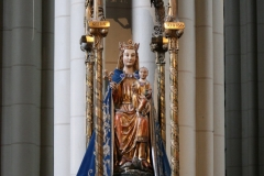 O.L.Vrouw-van-Lakenkerk-Beeld-Maria-met-Kind-Jezus-1