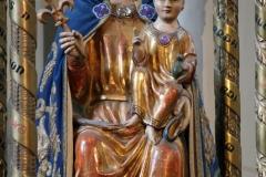 O.L.Vrouw-van-Lakenkerk-Beeld-Maria-met-Kind-Jezus-2