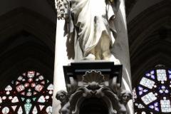 St.-Michielskathedraal-Apostel-Bartolomeus