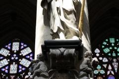 St.-Michielskathedraal-Apostel-Jakobus-1