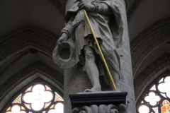 St.-Michielskathedraal-Apostel-Jakobus-2