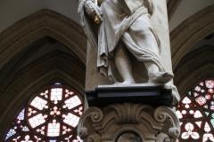 St.-Michielskathedraal-Apostel-Simon