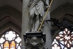 St.-Michielskathedraal-Apostel-Thomas