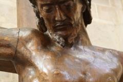 St.-Michielskathedraal-Christus-aan-het-kruis