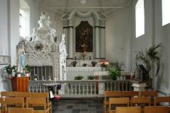 Kapel-van-het-heilig-graf-1-Altaar
