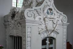 Kapel-van-het-heilig-graf-10-detail