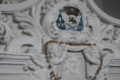 Kapel-van-het-heilig-graf-11-detail