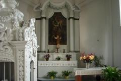 Kapel-van-het-heilig-graf-2-Altaar