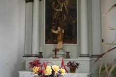 Kapel-van-het-heilig-graf-3-Altaar