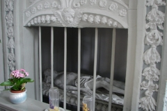 Kapel-van-het-heilig-graf-5-Christus-opgebaard