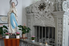 Kapel-van-het-heilig-graf-7-Maria-en-Christus