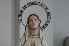 Kapel-van-het-heilig-graf-9-Mariabeeld