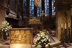 Domkerk-Hoofdaltaar-1