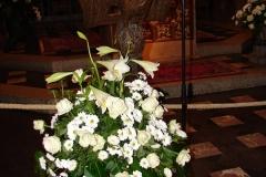 Domkerk-Lezenaar-met-bloemstuk