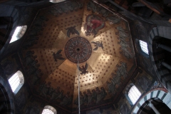 Domkerk-Plafond