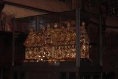 Domkerk-Schatkist