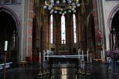 Alkmaar-Sint-Laurentiuskerk-hoofdaltaar