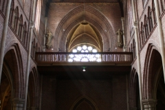 Alkmaar-Sint-Laurentiuskerk-oksaal