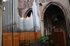 Alkmaar-Sint-Laurentiuskerk-orgel-1