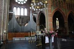 Alkmaar-Sint-Laurentiuskerk-orgel-2