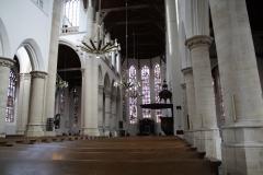 Delft-Oude-Kerk-Middenschip