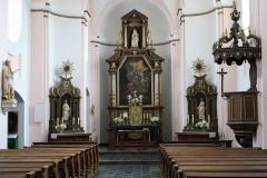 Eys-Sint-Agathakerk-Interieur-1