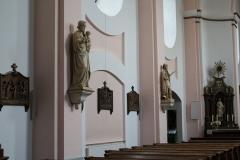 Eys-Sint-Agathakerk-Interieur-2