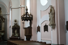 Eys-Sint-Agathakerk-Interieur-3