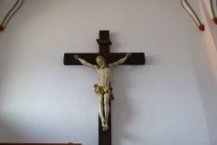 Eys-Sint-Agathakerk-Interieur-4