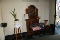 Klimmen-Mariaaltaar-in-voorportaal-Sint-Remigiuskerk-2