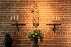 Sint-Gerlachuskerk-Beeld-OL-Vrouw