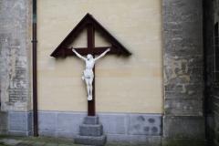 Sint-Gerlachuskerk-Houten-Kruis