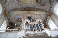 Sint-Gerlachuskerk-Kerkorgel-1